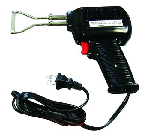 120 Watt Rope Cutting Gun