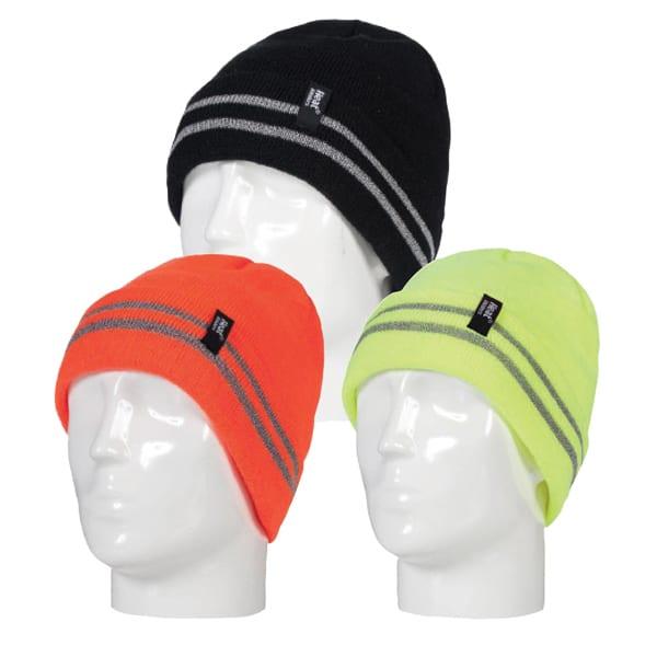 HeatHolders Thermal Worxx Hat