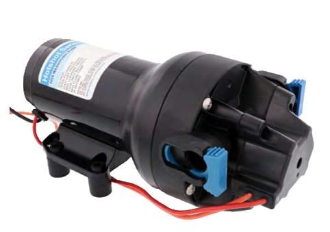 12V HD Washdown Pump