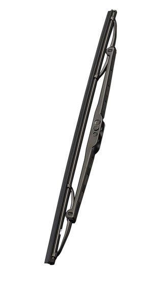 12″ Deluxe Wiper Blade