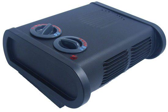 Caframo True North Space Heater
